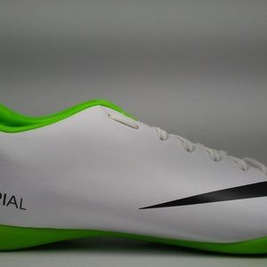 Rare! 2013 Nike Mercurial Victory IV IC Shoes